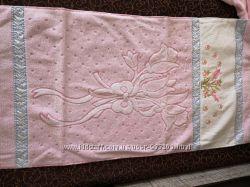 Полотенца махровые и наборы полотенец