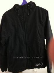 Куртка OX