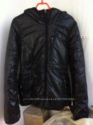 Женская двухсторонняя куртка H&M Sport