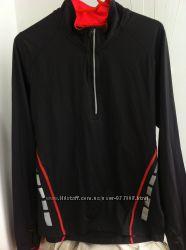 Женская кофта для занятий спортом для бега TCM, Crivit