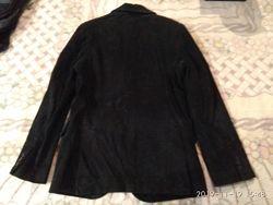 Футболка с длинным рукавом лонгслив, пиджак, рубашка