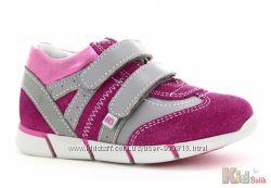 Кроссовки для девочки Bartek