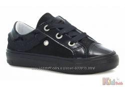 Туфли для стильных девочек Bartek