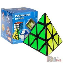 Пирамидка Смарт Smart Cube