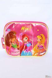 Сумочка для iPad для девочки Winx