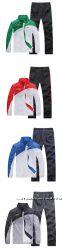 Спортивный костюм Li-Ning XL
