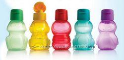Эко-бутылочка 350 мл, Tupperware