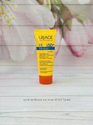 Солнцезащитное молочко для детей от Uriage SPF50