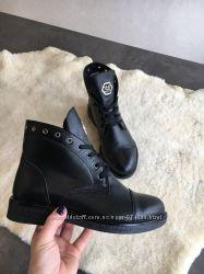 Кожаная обувь Christina. Опт, розница, Дропшиппинг, 1075 грн ... d61626b7d06