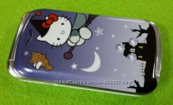 Nokia Hello Kitty W999 W777 W666 W888 mobile phone телефон для детей