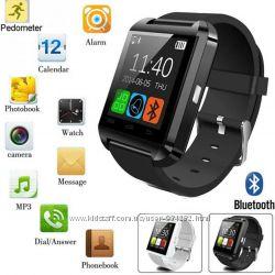 Apple watch u8 умные часы android часофоны телефон