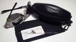 Очки для мужчин модные Солнцезащитные очки R. B. Space