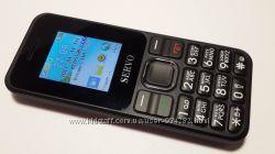 Nokia Servo V8210 радио камера 1. 3 на 2 симки цена шара