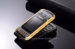 Land Rover G5 Flip Tkexun G5, 2800 мАч, сенсорный дисплей, 2 SIM, MP3