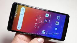 Blackview A20 новый смартфон 18 gb 5. 5 экран 3000mah батарея