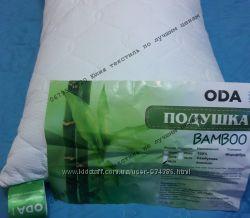 подушка Бамбук 50х70 и 70х70