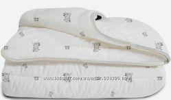 Одеяло бамбук Теп Экспорт мембрана принт