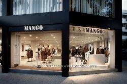 Выкуп без комиссии ZARA MANGO MAYORAL и все Испанские бренды