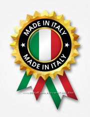 Одежда из Италии