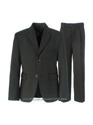 Отличный костюм Фирмы Stenser