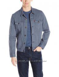 Куртка мужская Levis оригинал США