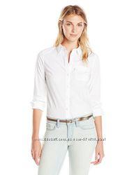 Рубашка женская Levi&acutes оригинал США