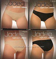 ������� Jadea����� ������ ����