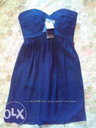 Новое платье бренда Coast.