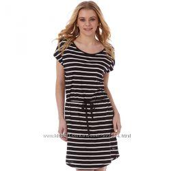 Платье женское Only Дания два вида моделей
