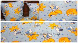 Постель для малышей и новорожденных