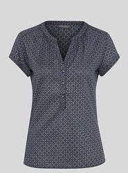 Женская блуза , рубашка C&A , Кунда