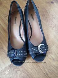 Туфли новые Graceland