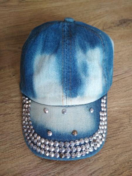 кепка и шляпка