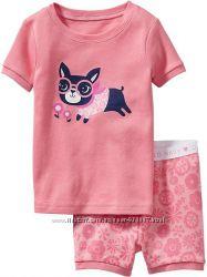 Пижамы на девочку см обьявление