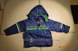 Распродажа Ветровка Куртка Дания см. больше внутри