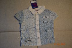 Распродажа Кофты Блузки Рубашки см. больше внутри.