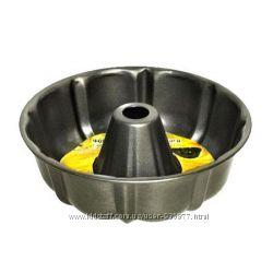 Формы для запекания Chief cook, форма для кекса, керамическая форма