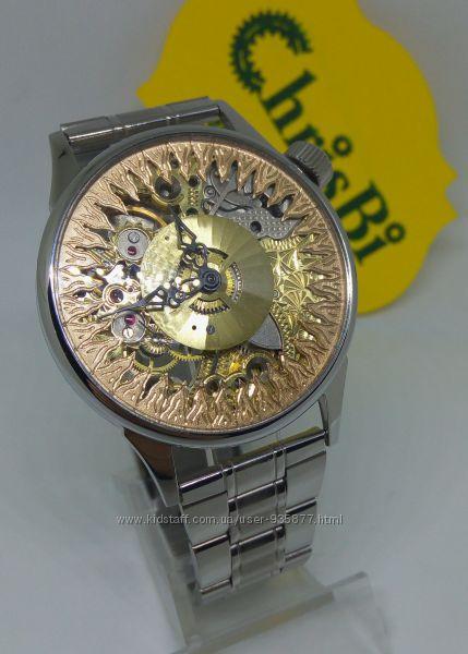 Часы TAG Heuer Таг Хоер - официальный сайт интернет