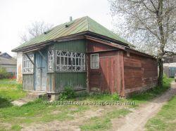 Продам дом под Броварами