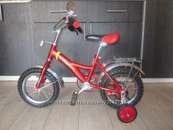 Продам велосипед PROFI 12 P 1231