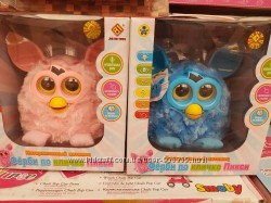 Интерактивная игрушка Ферби Furby