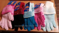 Продам варежки, перчатки