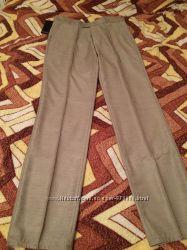 новые брюки на рост 195 см