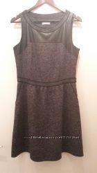 Платье стильное новое размер 42 Promod
