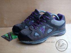 Продам кроссовки Karrimor  35-36 размер