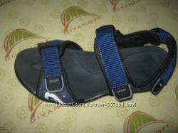 Продам сандалии из натуральной кожи с 35- 45 р-ры