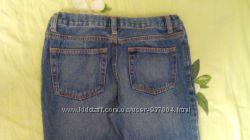 Продам джинсы на мальчика 9-10 лет с американского сайта крейзи 8