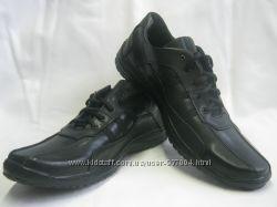 Продам кожаные туфли 40-50р. Есть большие размеры