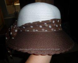 Продам красивенькую шляпку.