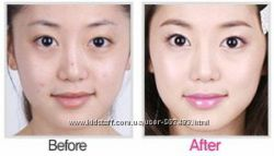 Улиточный вв-крем Secret Key SnailEGF Repairing BB Cream